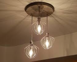 28 best industrial pendant lights images on industrial