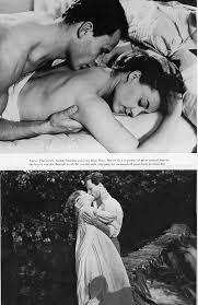 Jeanne Moreau In Louis Malles The Lovers Les Amants