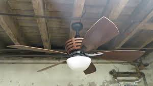 Harbor Breeze Ceiling Fan Issues by Harbor Breeze Ceiling Fan Capacitor Images Home Fixtures