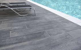 carrelage terrasse piscine exterieure 1 usine terrasse carrelee