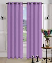 Crushed Voile Curtains Grommet by Crushed Voile Curtains Lookup Beforebuying