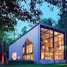 100 Adam Kalkin Architect Adamkalkin Hash Tags Deskgram