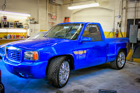 Auto Body Paint + Supply Northern NJ: Blue Candy Custom 1988 Chevy ... 33000 Miles 1988 Chevy Beretta Barn Finds And Cars Chevrolet Kodiak Turbo Diesel Sleeper Cab This A More Repair Guides Wiring Diagrams Autozonecom New Tachometer For 731988 Gmc Trucks Gm Sports 3500 One Ton Sinle Wheel Pickup Truck With Tool Box Silverado 350 Ice Drifting Youtube Diagram For 1989 Data Cc Capsule 1994 1500 Still Hard At Work 454 V8 Bigblock Truckin Magazine Sale Bgcmassorg