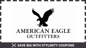 American Eagle Coupons & Promo Codes September 2019 - 25% Off How To Use American Eagle Coupons Coupon Codes Sales American Eagle Outfitters Blue Slim Fit Faded Casual Shirt Online Shopping American Eagle Rocky Boot Coupon Pinned August 30th Extra 50 Off At Latest September2019 Get Off Outfitters Promo Deals 25 Neon Rainbow Sign Indian Code Coupon Bldwn Top 2019 Promocodewatch Details About 20 Off Aerie Code Ex 93019 Ae Jeans
