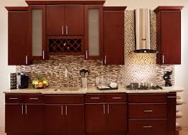 36 Inch Ductless Under Cabinet Range Hood by Cabinet Beautiful Under Counter Microwave Cabinet Oven Toger