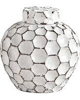 deals on mercana art decor 30978 vases white