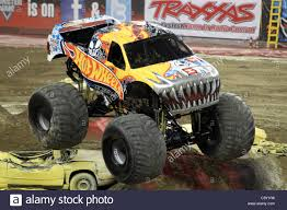 March 3, 2012 - Detroit, Michigan, U.S - Team Hot Wheels Takes A ... Untitled1 Hot Wheels Monster Trucks Wiki Fandom Powered By Wikia Jam Team Firestorm Freestyle In Anaheim Ca Amazoncom Diecast 2016 164 Revs Up For Second Year At Petco Park Sara Wacker Apr Wheel Mutants J And Toys 2017 Case E March 3 2012 Detroit Michigan Us The