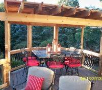Garden Treasures Patio Furniture Manufacturer by Gazebo Lowes Overwhelming Patio Furniture Ideas Presents Special