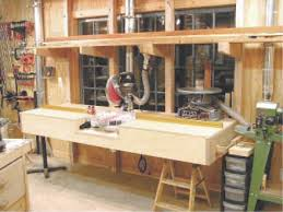 Woodworking Shop Layout Ideas Best Home Decoration World