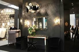 décoration tapis de salon new york pas cher 32 strasbourg