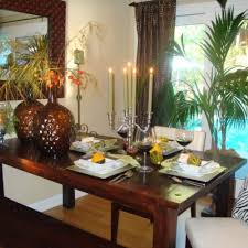 Centerpieces For Dining Room Tables Everyday by Innovative Photo Of Everyday Dining Room Table Centerpiece Ideas
