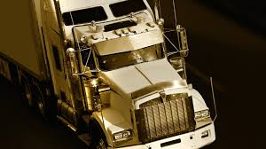 Straight Truck Driving Jobs Elmonic With Best Non Cdl Driving Jobs ... Truck Driver Skills Shifting An 18 Speed How To Skip Gears Youtube Cdl Resume Lovely Writing Research Essays Cuptech S R O Idea Job Description For Best Of Driving Jobs In Pennsylvania Image Kusaboshicom Nashville Tn Cdl Class A Local Valid Truck Driver Job Description Sample And Otr Straight Driving Arizona Archives Dillon Transportation Llc Traing Provided 2018 Templates Bus Template Luxury
