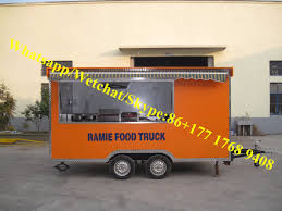 Fast Food Trucks For Sale In China - China Want To Buy Mobile Food ... Pin By Foodcartfactory On Telescope Fast Food Truck Yjfct02 Fast Food Truck In Front Stock Photos New Trend Trucks Trucks The New Canculture Paris Greenlights To Feed Citys Fastfood Craze Could Replace Bks Fry Burger Eater Seattle Gypsy Q Barbecue Will Launch In May Rino Westword The Wellcrafted Menu Advice For Mobile Starting Out List Of Wikipedia Delhincr No Delhiite Should Miss Fssaifoodlicense Roll Up Roll This Is Life Toronto Foodism To Valley Brings East Coast Flavors For A Fantastic Price