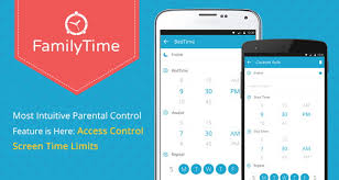 Best parental control apps for your kid s smartphone