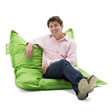 Fuf Bean Bag Chair By Comfort Research by Sofa Delightful Big Joe Roma Bean Bag Chair Spicy Lime Multiple