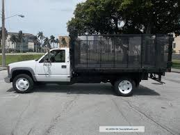 1999 Gmc 3500 Hd Diesel Dump 12 ' Bed Florida 1989 Gmc 3500 Dump Truck For Auction Municibid Sierra 3500hd Reviews Price Photos And Used 2011 Chevrolet Hd 4x4 Dump Truck For Sale In New Jersey Chevy Carviewsandreleasedatecom Trucks 2005 Fire Red Regular Cab 4x4 Dually Chassis Chevrolet Ck Wikiwand Farming Simulator 2015 1998 Dump Truck Item E2538 Sold Febr Gmc Trucks Maryland Delightful Sale Used Work In