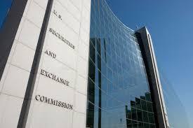 bureau de change washington dc 7 charged in insider trading ring linked to boa leaker fortune