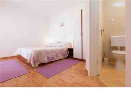 ferienhaus villa nedika für 5 3 personen podgora