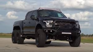 John Hennessey Gives Us The Lowdown On The VelociRaptor 6x6 2017 Velociraptor 600 Twin Turbo Ford Raptor Truck Youtube First Retail 2018 Hennessey Performance John Gives Us The Ldown On 6x6 Mental Invades Sema Offroadcom Blog Unveils 66 Talks About The Unveils 350k Heading To 600hp F150 Will Eat Your Puny 2014 For Sale Classiccarscom Watch Two 6x6s Completely Own Road Drive