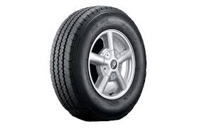 Bridgestone R265 Tire For Sale In Marysville, WA | Formula Tire ... Tire Technology Offers Cost Savings Ruced Maintenance For Fleets Bridgestone Commercial Solutions Presents Ecopia Road Show Semi Tires Anchorage Ak Alaska Service Dueler Ht 685 Heavy Duty Truck Bridgestone Ecopia Ep150 Commercial Offroad Thomas Automotive Nc Greenleaf Tire Missauga On Toronto Duravis M700 Hd Light Trucks And Vans Blizzak Lt Dr 43 Drive Retread Bandag Duravis R250 Sullivan Auto Firestone