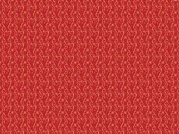 Steel Textures Patterns Backgrounds Design Trends Imageif Seamless Red Floral Pattern Psdgraphics Tv Rooms