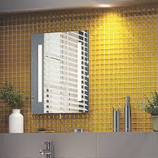 Tilting Bathroom Mirror Bq by Bathroom Lights Bathroom Wall U0026 Ceiling Lights Diy At B U0026q