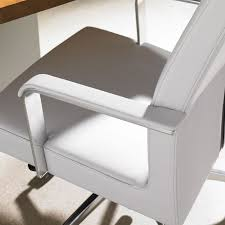 Calais Executive Collection   Paul Brayton Designs High Office Koranstickenco Venn Accent Chair Gray American Signature Fniture Hof Vizehnender Im Hohen Monschau Mtzenich Eifel Benghazi The Diagram Dispatches From Coconut Grove Jordan Medium Back Amazoncom Ljfyxz Bar Stool Backrest My With Peak Prosperity Granola Shotgun Cornwall Holiday Cottages St Mawes Little The 10 Best Questions To Ask At Interview Hunted News Feed Blogs Clem Richardson By Design Portland Made How Active Sitting Can Change Your Life V2
