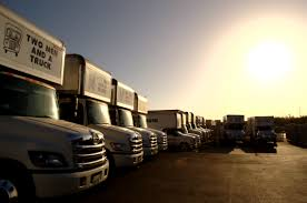 100 Two Men And A Truck Sacramento Hello Vacaville Were Hiring TWO MEN ND TRUCK