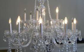Full Size Of Chandelierfake Crystal Chandeliers Huge Chandelier Expensive Gas Lamp Antiques Features