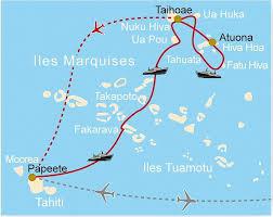 photos des iles marquises im 90 tahiti et les îles marquises en croisière à bord de l aranui