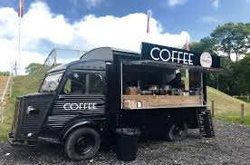 Coffee Van – FUORVITO Liberation Coffee Company Dallas Food Trucks Roaming Hunger The Truck Hawthorne Roasters Serving Manufactured By Kareem Carts Restaurant On Go A From Prefood Era Misfit Reviews On Wheels Nyc Love Coffee Truck Craft Service Supplies Flushing Ny 11354 Mobile The Inferno Express In A Layby For Sale Suppliers Buzzed How To Build Food Better Rival Bros Youtube Ralph Lauren Is Fashion Designer 2005 Seattle For Sale