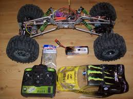 Remote Drone Amazon Youtube, Rc Rock Crawler For Sale Malaysia Cheap ... Rc Car Spotted Chasing Pickup Truck Down Highway In A Reallife Toy High Volts Rc Power Wheels Ford F 150 Mudding Youtube In Big Trucks Racing Motocross Style Youtube Vaterra Ascender Done Up As Farm Truck With Flat Bed Monster Jam Maxd 110 Review Trailer Adventures G Made Gs01 Komodo 4x4 Electric Trail Higher Education Unboxing Trucks Steampowered Is Too Cute A Macho Way 6x6 Summit On Youtube Wow Super Dodge Challenger Srt How To Make Cboard Snow Plow Tractors With Plows