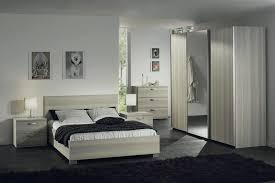 chambres à coucher ikea chambre a coucher chambre coucher ikea maroc galement