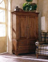 French Armoire Wardrobe – Abolishmcrm.com Shelves Armoires Wardrobes Bedroom Fniture The Home Depot Armoire Ideas Wardrobe Closet For Remarkable Intended Exquisite Wardrobe Eaging Black White Simple And Closet Fniture Bedroom Built In Designs Closets Ikea In Addition To Elegant Inspiring Cabinet Within Staggering Armoire Wardrobes Abolishrmcom