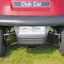Golf Cart Club Car Precedent For 4 Persons Electric | Kruizinga.se Ricoh Aficio Sp 311dnw Bw Wireless Laser Printer As Is 407234 Woods And Water Truck Accsories Bozbuz For Axial Scx10 Op Parts Alinum Transmission Set Complete Gear Box 93bb17k624ba Water Pump For Ford Focus Daw Dfw Dnw Ebay 15th Annual Duck Classic Jonesboro Sentinel Outdoors Home Facebook 2000 Chevy Silverado Swordfish 32030 Oxide Finish Steel Compression Spring Assortment Banded Arc Welded Dry Bag Large Max 5 Fiat 500 Sport The Best Of 2018 Ar Photo Image Dnw 2017