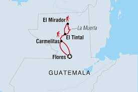 100 Where Is Guatemala City Located Tours Travel Intrepid Travel