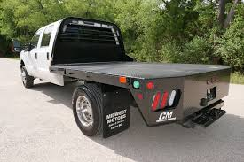 Pin By Meg Kociela On Truck Beds | Pinterest | Truck Bed