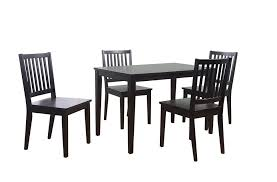 Walmart Kitchen Table Sets by Kitchen Marvelous Walmart Dining Table Target Outdoor Dining