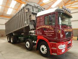 ERF ECX11 8 X 4 ALUMINIUM BULK TIPPER - 2001 - WX51 GPK | Walker ... Specialized Ground Support Equipment Wilcox Services 2017 Kenworth T370 Crane 12006h J31680 Cannon Truck British Manufacturer Of Trucks Stock Photos Tional 200 Growing Popularity Of Chinese Trucks Denting Commonwealth Used Alinum Steel Custom Bodies Ontario Is Online Ordering The Next Food Truck Craze Catering 1992 Peterbilt 378 For Sale In Lowell Ar By Dealer 1998 Volvo Fl Series 6516 Listings Compared Used Group