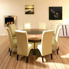8 Person Dining Room Table Dining Room Frames 8 Person Dining Room