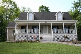 Modular Home Floor Plans Florida Best 5 Bedroom Modular Homes 5