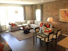 Ryan Homes Venice Floor Plan by House Hunting Ryan Homes Matisse At Greenbelt Station A