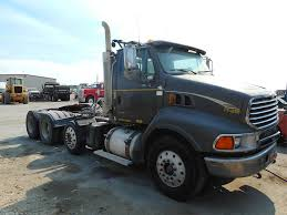 2007 Sterling L9500 Day Cab Truck For Sale - Farr West, UT | Rocky ...