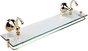 zhanwei badezimmer ablagen duschkorb badregal an der wand