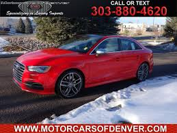 Cars & Trucks For Sale Centennial CO - Motorcars Of Denver Denver Used Cars And Trucks In Co Family American Auto Sales Car Dealers 4800 W Colfax Ave Northwest And Vans Best Image Of Truck Vrimageco Ford Suvs Aurora Area L Mike Naughton Denvers Streetcar Legacy Its Role Neighborhood Walkability Enterprise Certified For Sale 80210 Dealership Lakewoods Lakewood Happy Motors Chevrolet Dodge Jeep Honda Shoppers Enjoy Great Fancing Specials On New Cpo H Quality Parks Of Wesley Chapel