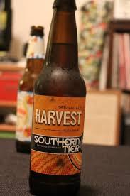 Kbc Pumpkin Ale 2015 by Beer Wine