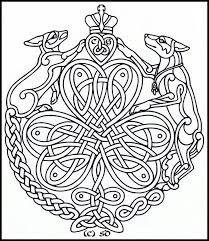 736 Best Coloring Pages Images On Pinterest