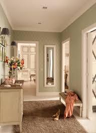 Recibidor muebles zapateros e ideas para recibidores ElMueble