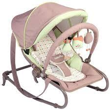 siege allaitement bébé vadrouille