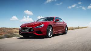 Maserati: The Official Website | Maserati USA Maserati Levante Truck 2017 Youtube White Maserati Truck 28 Images 2010 Bianco Elrado Electric Alfieri Will Do 060 In Under 2 Seconds Cockpit Motor Trend Wonderful Granturismo Mc Stradale Why Pin By Celia Josiane On Cars And Bikes Pinterest Cars Ceola Johnson C A R S Preview My Otographs My Camera Passion Maseratis First Suv Tow Of The Day 2015 Quattroporte Had 80 Miles It